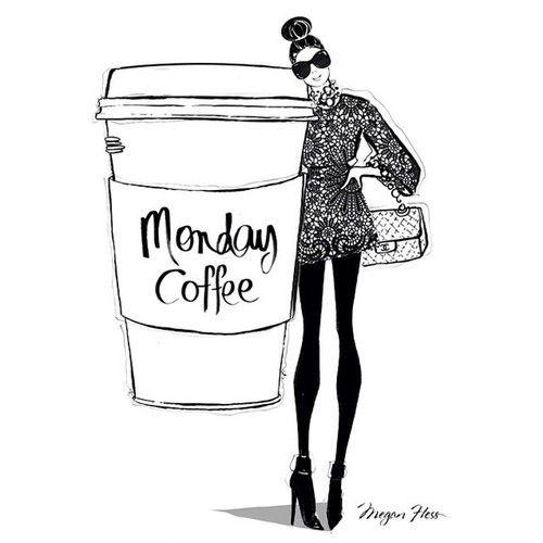 Monday Moans (4)
