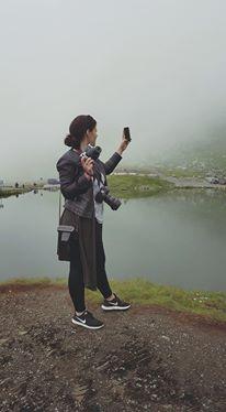 Modern Photographer
