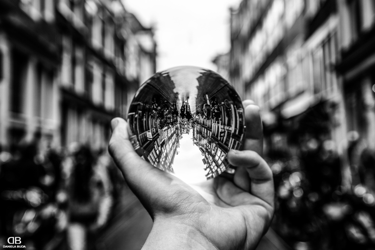 Shift_in_Perspective__Amsterdam_17022017_005_L